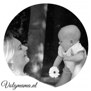 Welkom op Volgmama! Hét trendy mama en lifestyle blog.