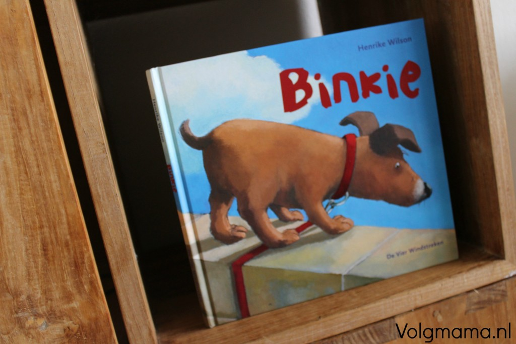 binkie2