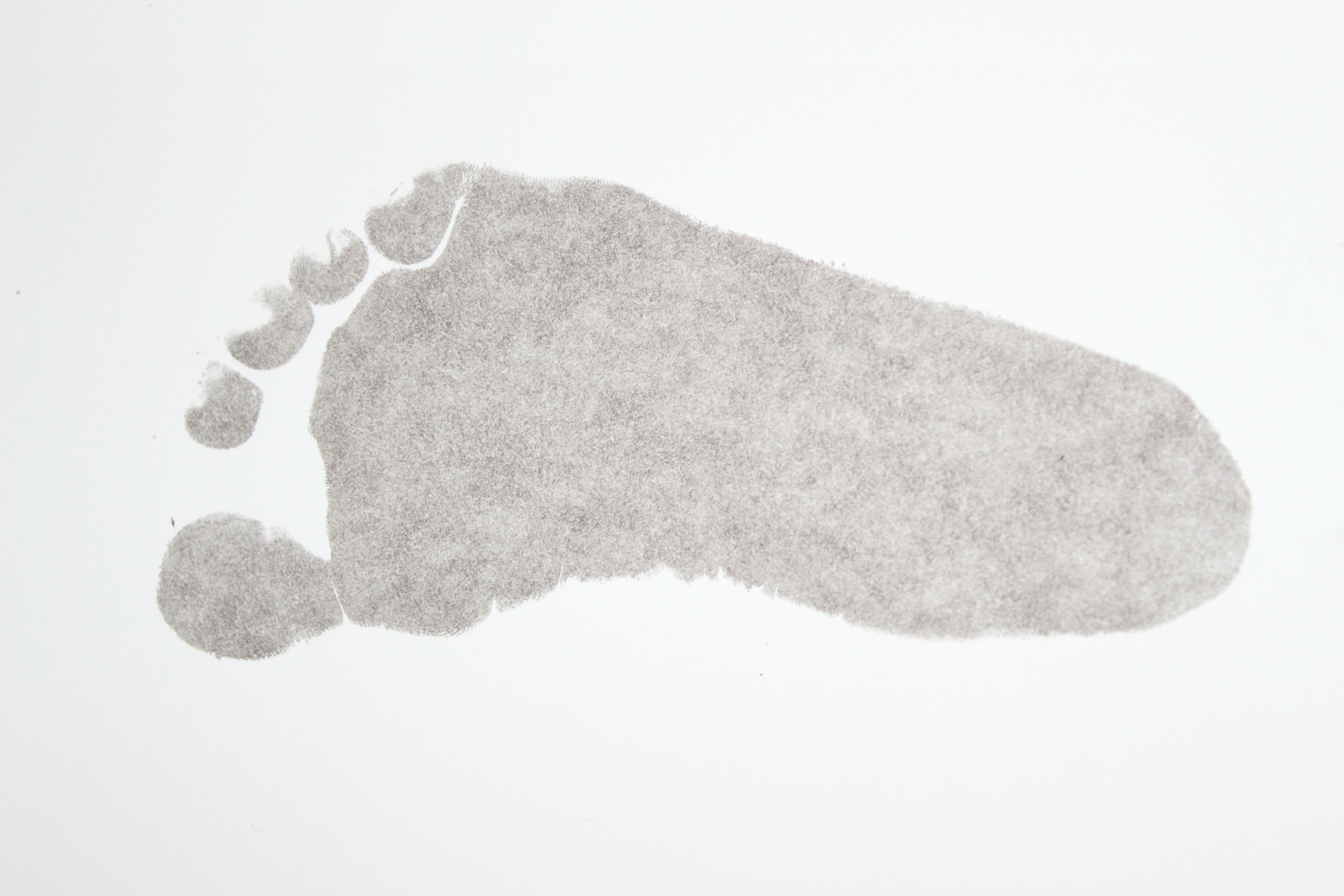 smallprint1