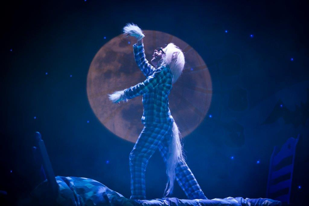 persfoto-dolfje-weerwolfje-de-musical