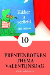 valentijnsdag-prentenboeken-voor-kleuters-peuters