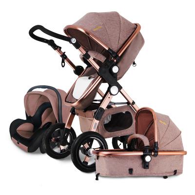 super-luxe-kinderwagen-3-in-1-hoge-landschap-seat-wandelwagen-slaapmand-autostoel-hoge-kwaliteit-opblaasbare-rubber-jpg_640x640