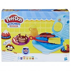 play-doh-ontbijtspeelset-packhr1