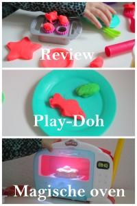 play-doh-review-magische-oven