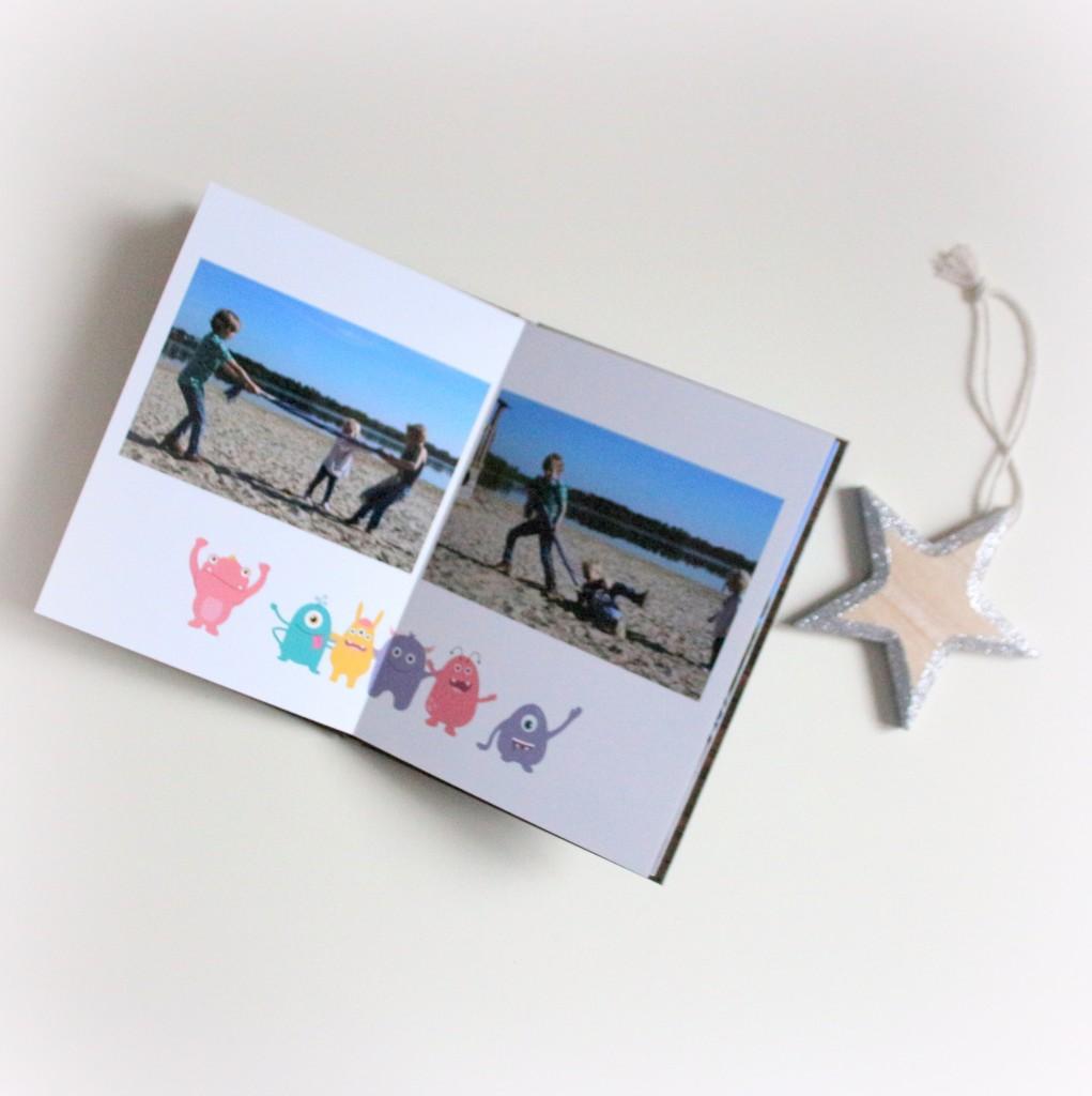 saal-digital-review-foto-albumpje