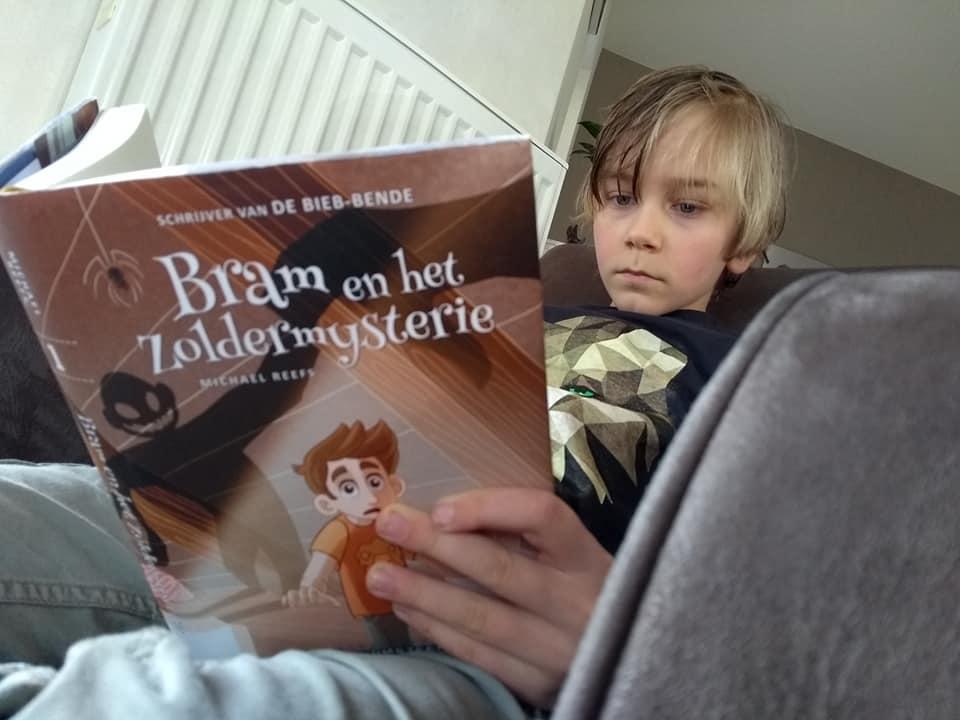jeugdboek-bram-en-het-zoldermysterie