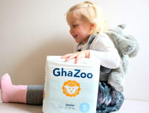 Ghazoo-luiers-junior-review
