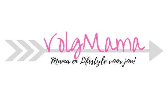 Volgmama