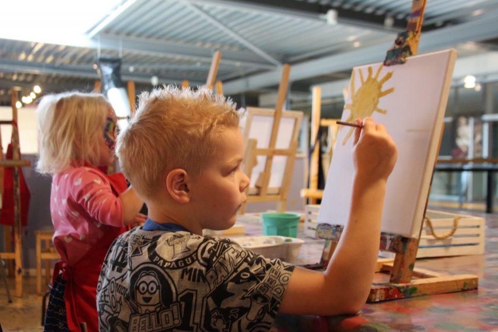 doe-museum-workshop