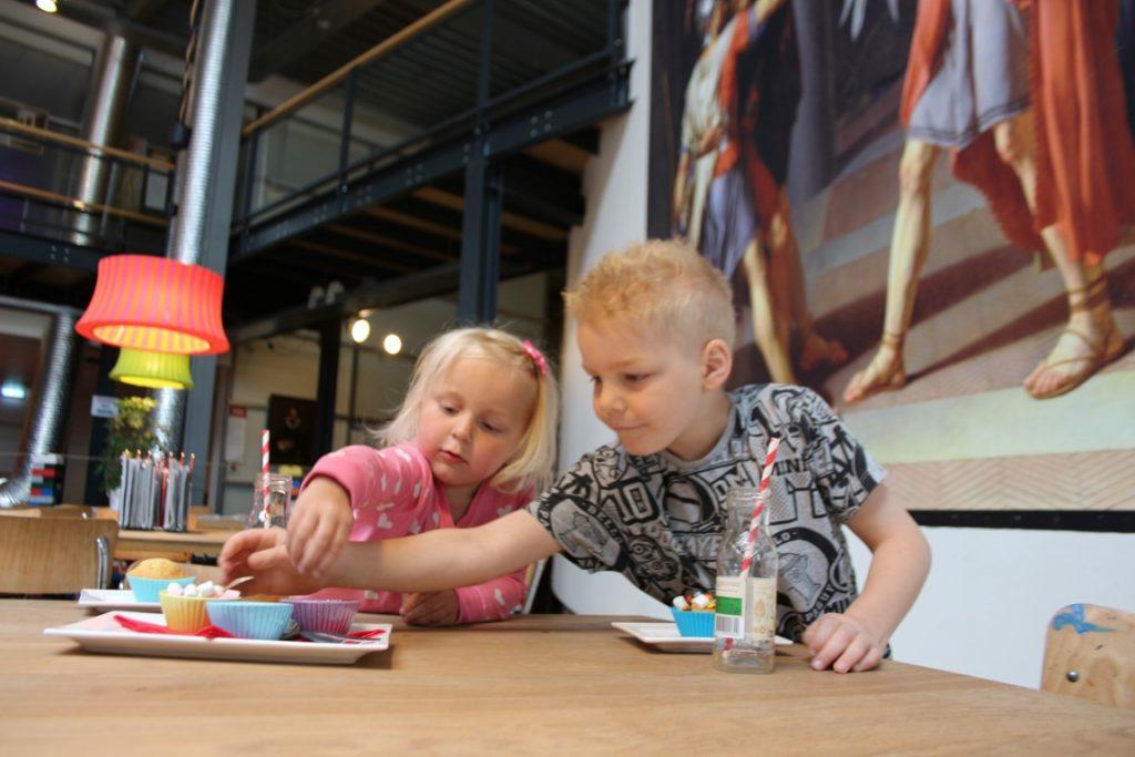 Doemuseum-leuk-voor-kinderen