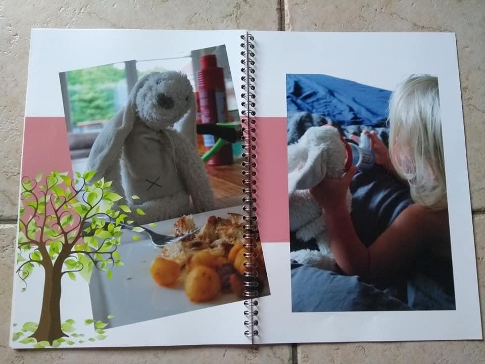 fotoboek-knuffel