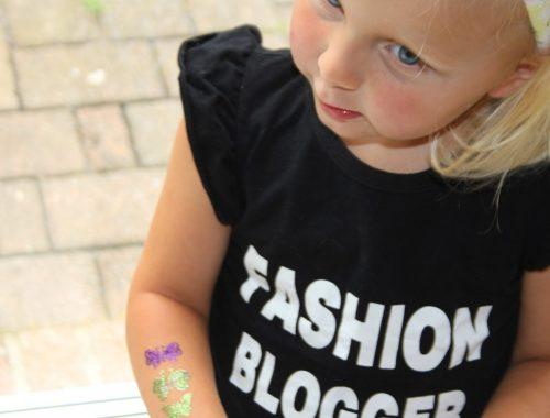 glitza-glitter-tattoos-maken