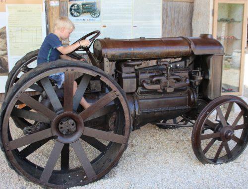 traktor-story-museum-istrië