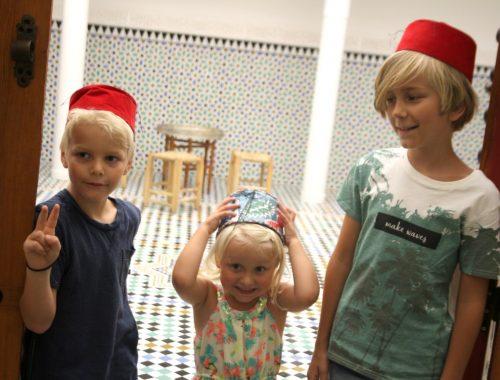 tropenmuseum-amsterdam-met-kinderen