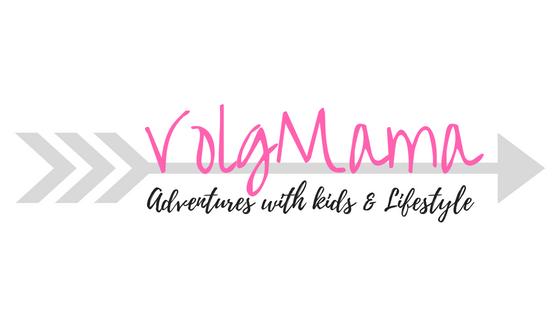 Volgmama – Nederlandse mamablog
