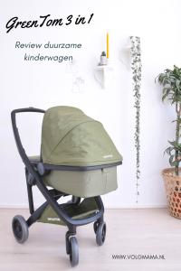 greenttom-duurzame-kinderwagen