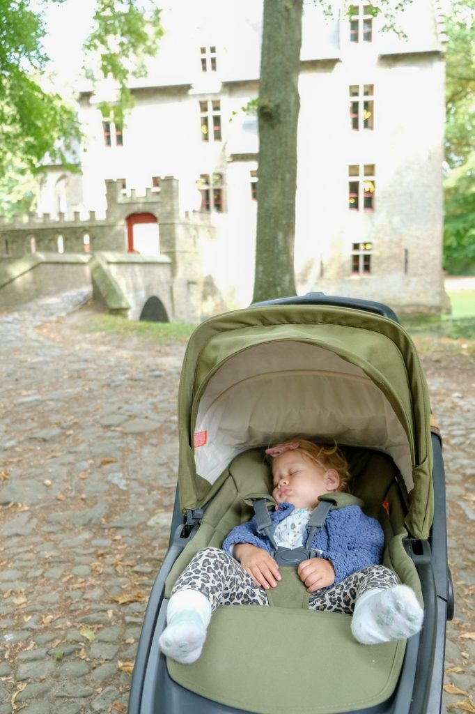 review-greentom-kinderwagen