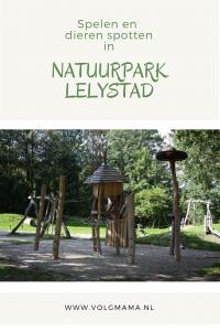 natuurpark-lelystad-met-kinderen-ervaring