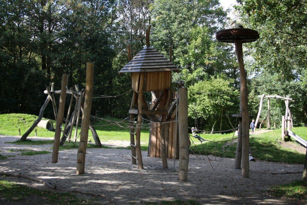 natuurpark-lelystad-water-speeltuin