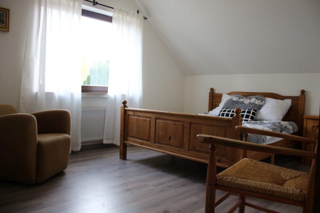 vakantiehuis-groepen-landhuisstijl-vakantieboerderij-duitsland-nordhorn
