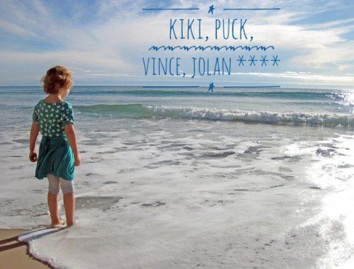 sterrenkinderen-blog