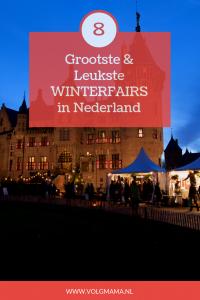 grootste-leukste-winter-fairs