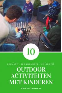 outdooractiviteiten-met-kinderen