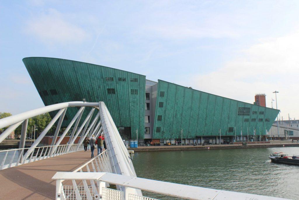nemo-museum-leukste-kindermuseum-amsterdam