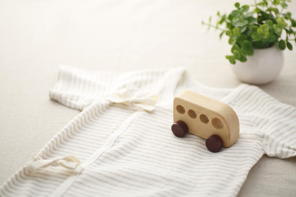 Tips Babykleertjes Kopen - Waarop letten bij kopen babykleding