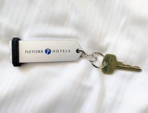 Fletcher hotel met kind - De leukste en beste!