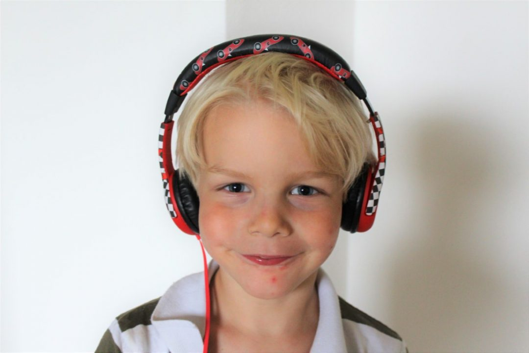 Leukste luisterboeken voor kinderen 2021