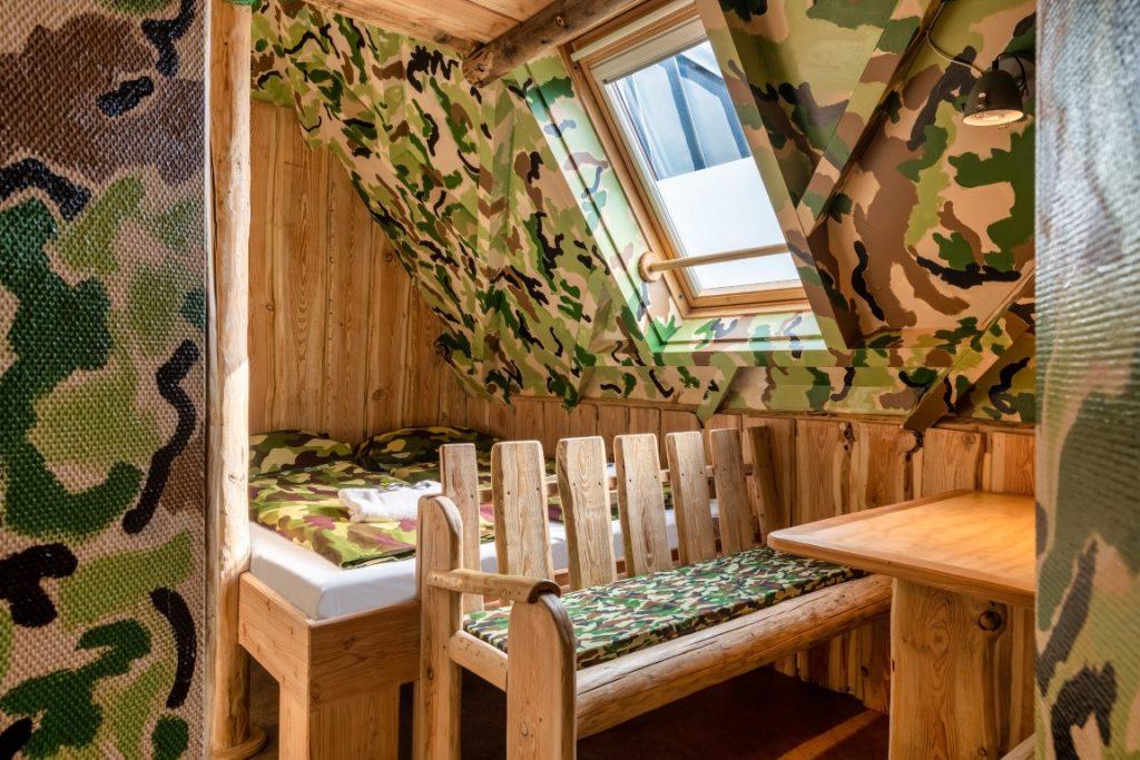Marinierskamer-Stayokay-Rotterdam-bijzonder-overnachten-met-kinderen
