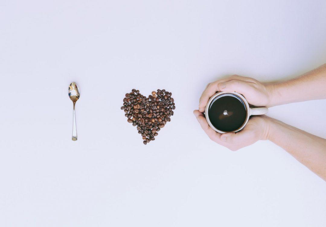 coffee blog - hoe en waar koffie drinken