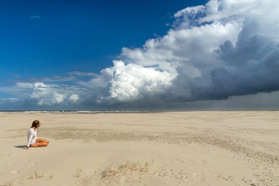 Leukste kustplaatsen Nederland voor vakantie aan zee