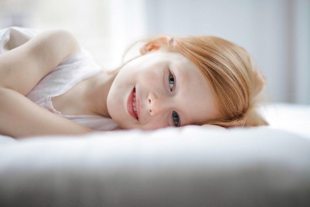 kinderbedden van goede kwaliteit