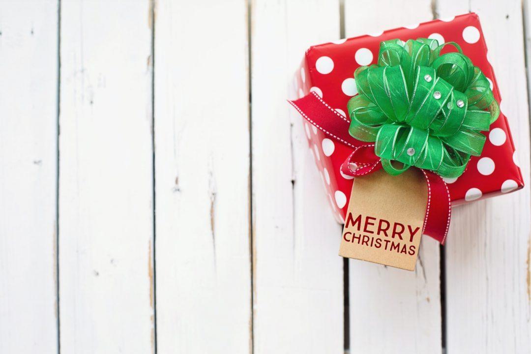 Kerstpakket voor werknemers en klanten samenstellen tips